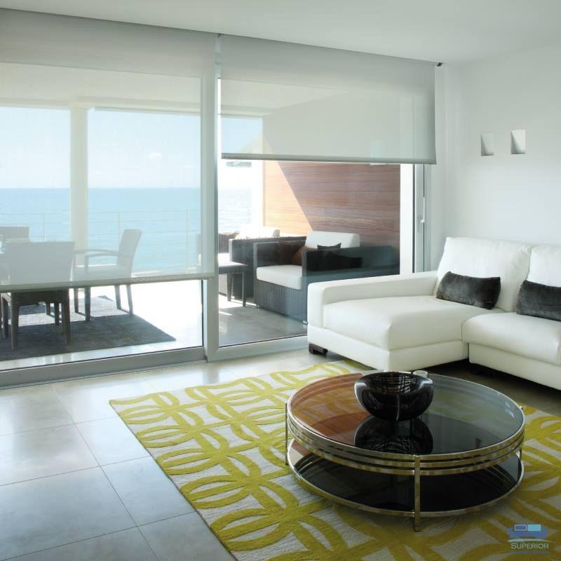 Superior Hospitality Designs - Hialeah Information