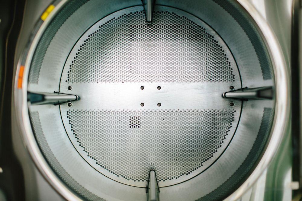 laundromart - Hialeah Webpagedepot