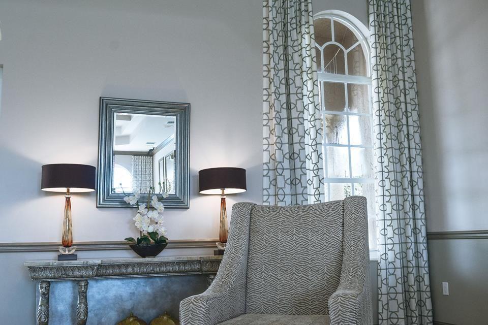Superior Hospitality Designs - Hialeah Comfortably