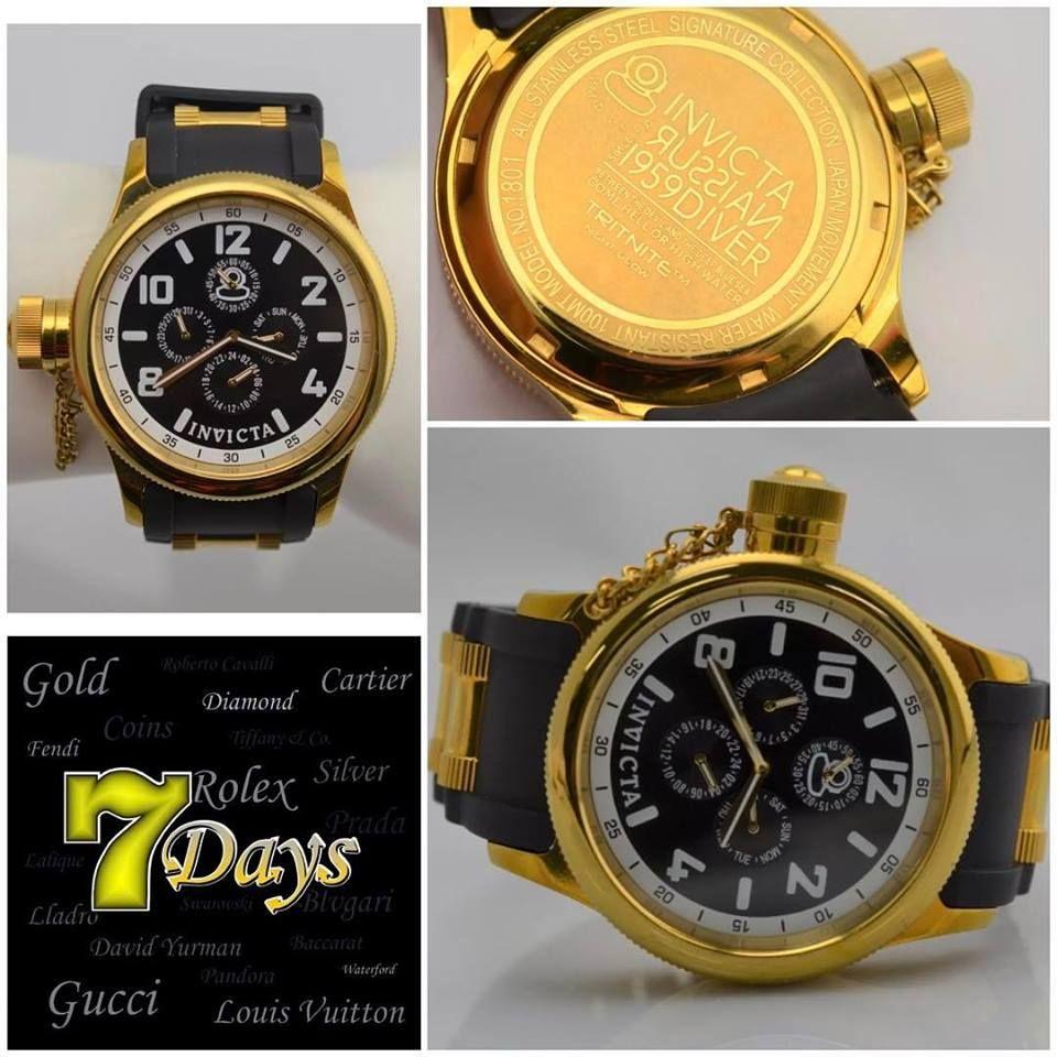 7 Days Garage Sale - Tamiami Providing
