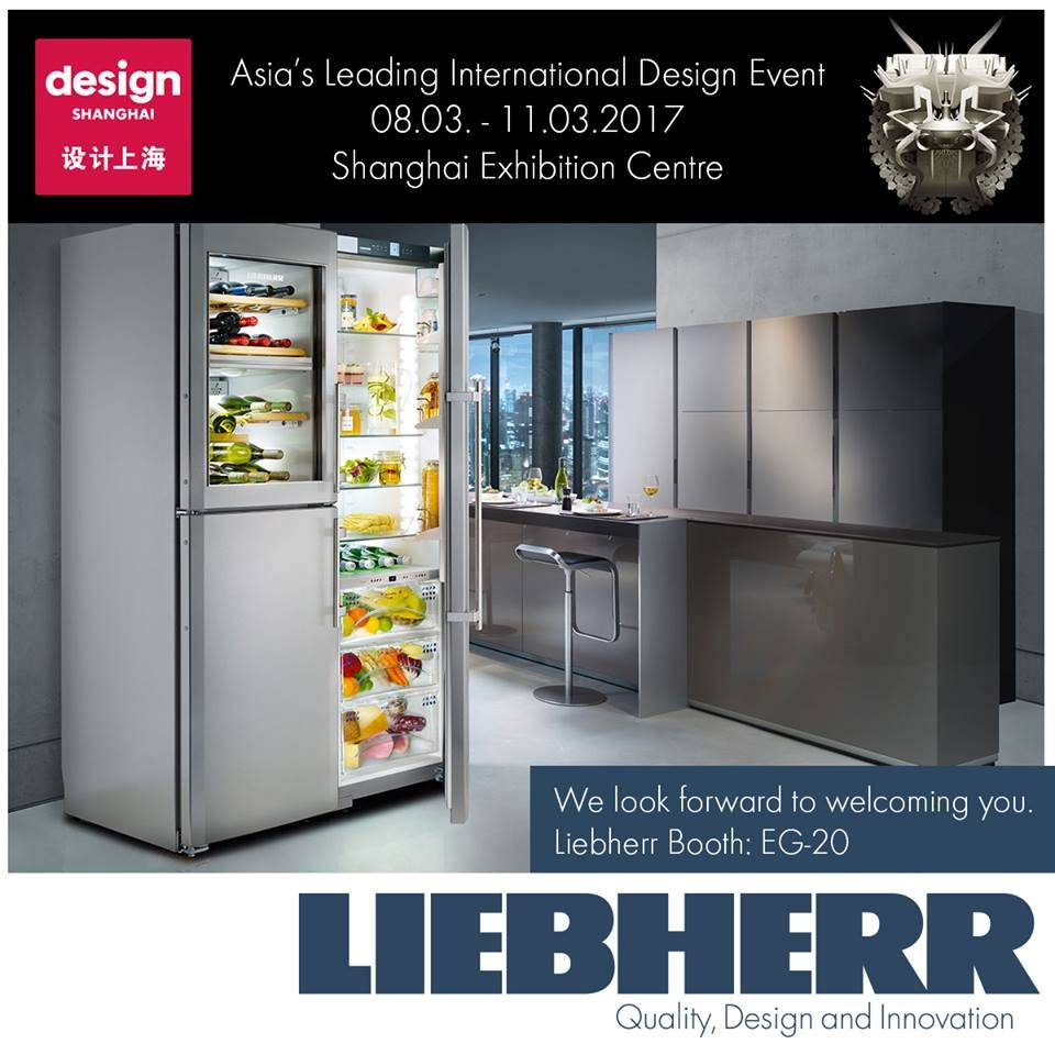 Liebherr USA - Hialeah Accommodate