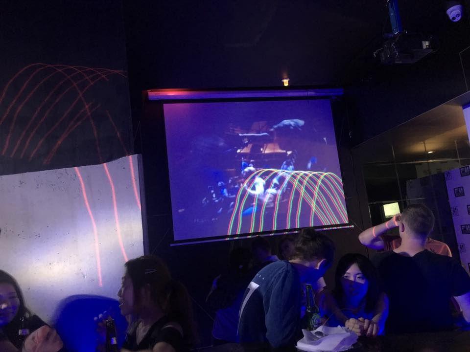 FM Karaoke Bar - Melbourne Affordability