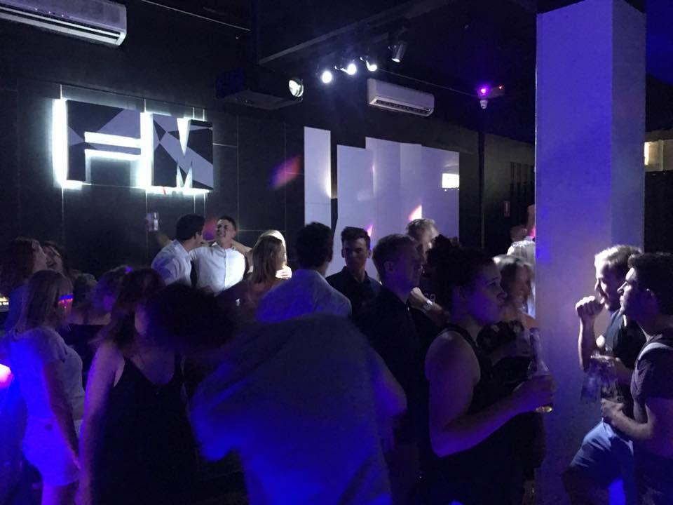 FM Karaoke Bar - Melbourne Entertainment