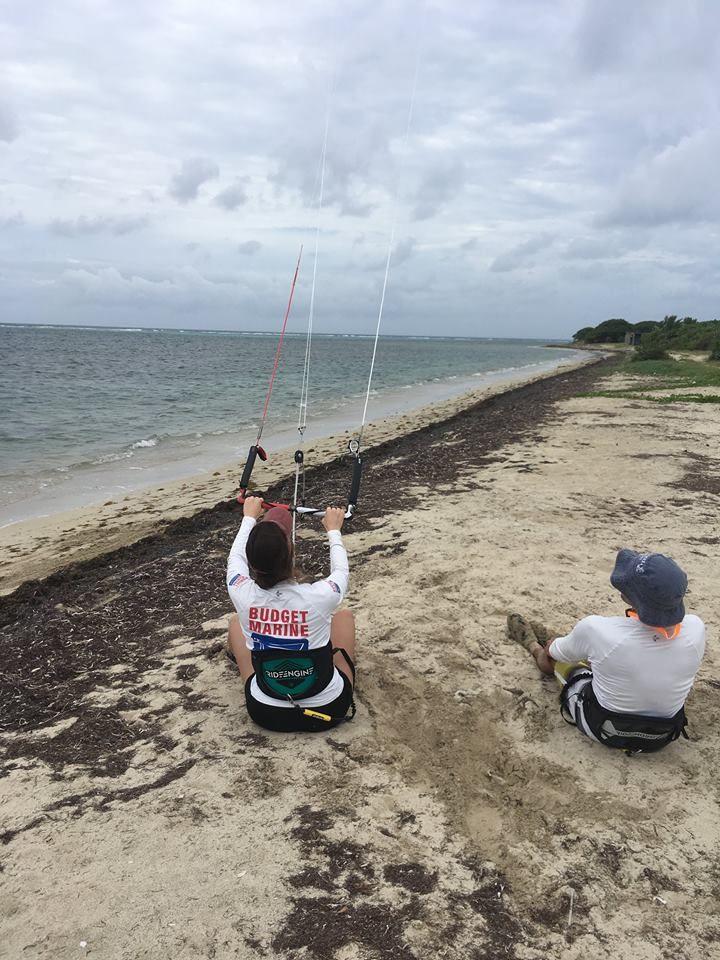 kite st croix - St Croix Organization