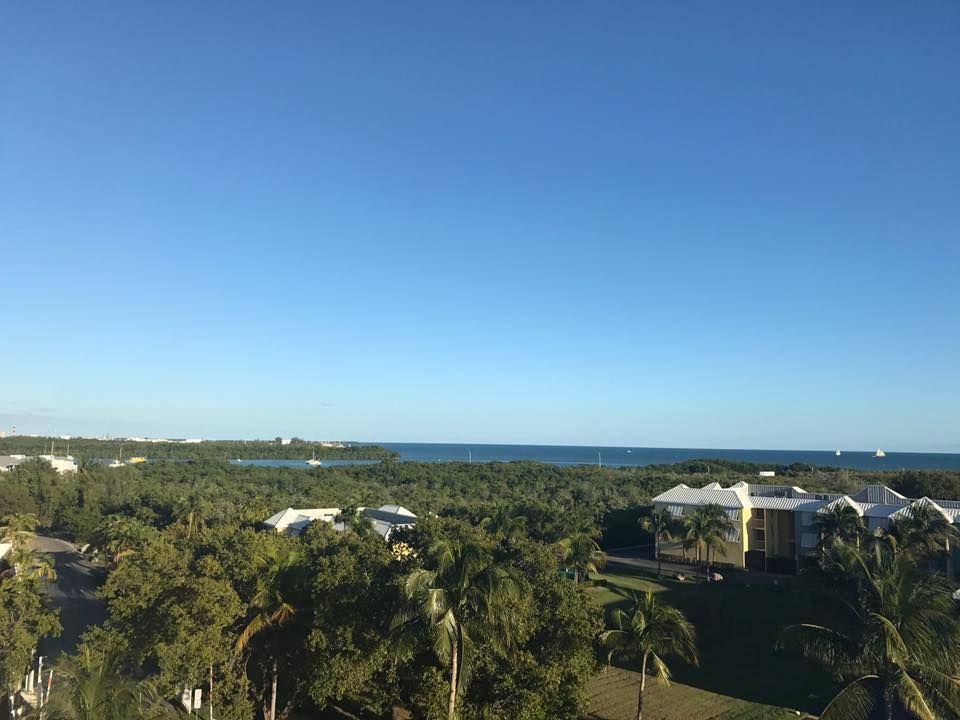 Ocean Walk Apartments - Key West Organization
