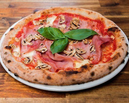 IL Tempo Pizza - Melbourne Information