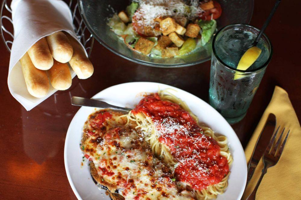 Olive Garden Italian Restaurant - Hialeah Webpagedepot