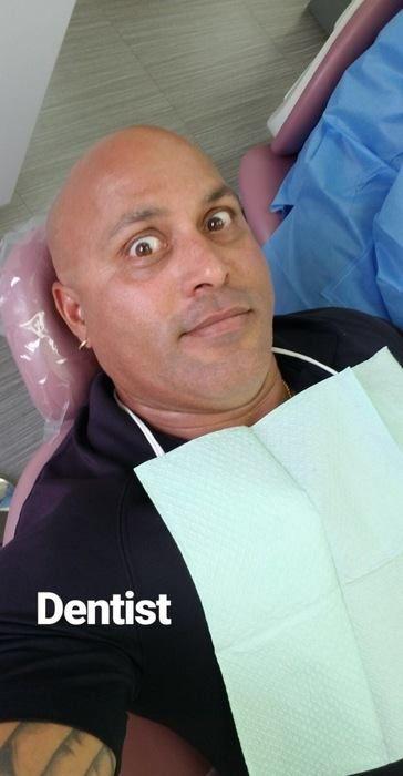 Miro Dental Centers - Kendall Webpagedepot