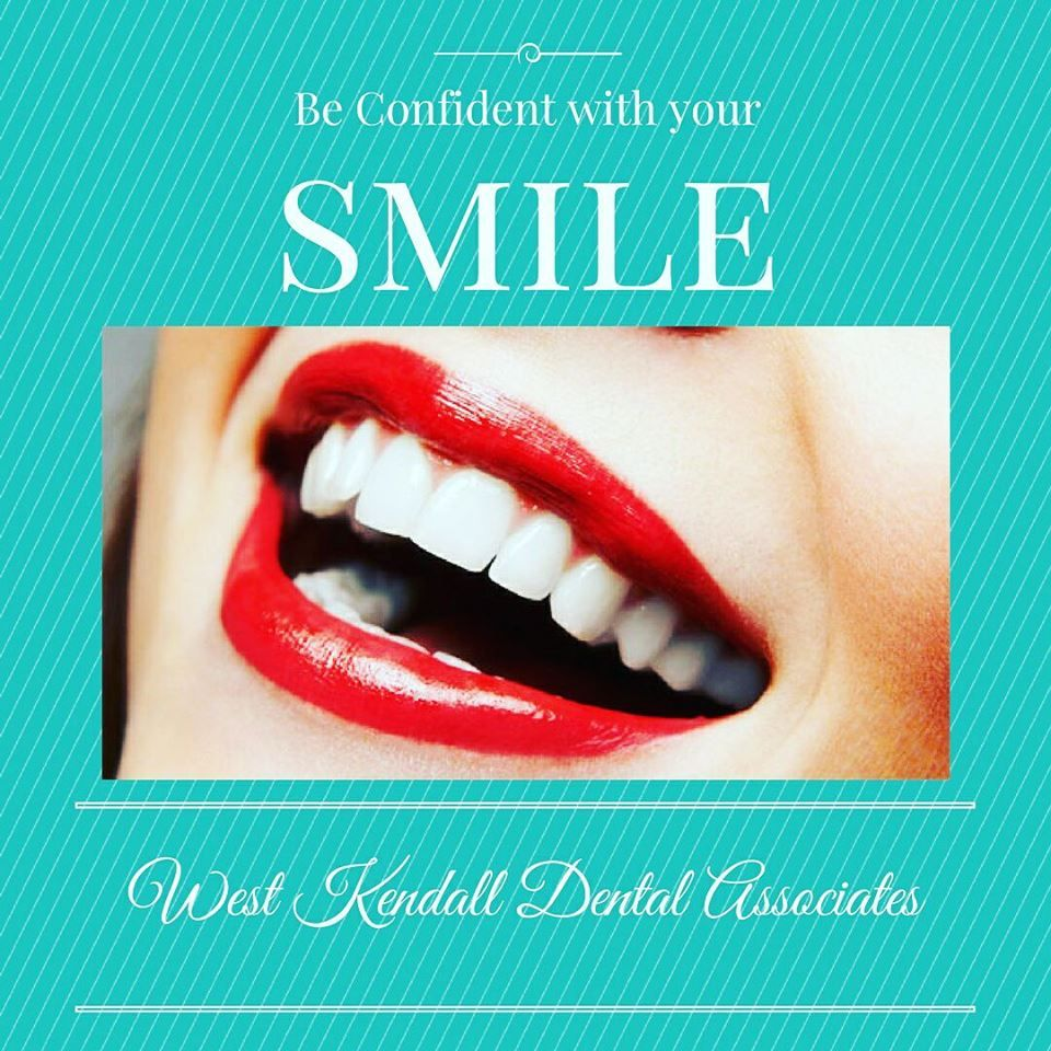 West Kendall Dental Associates - Tamiami Organization