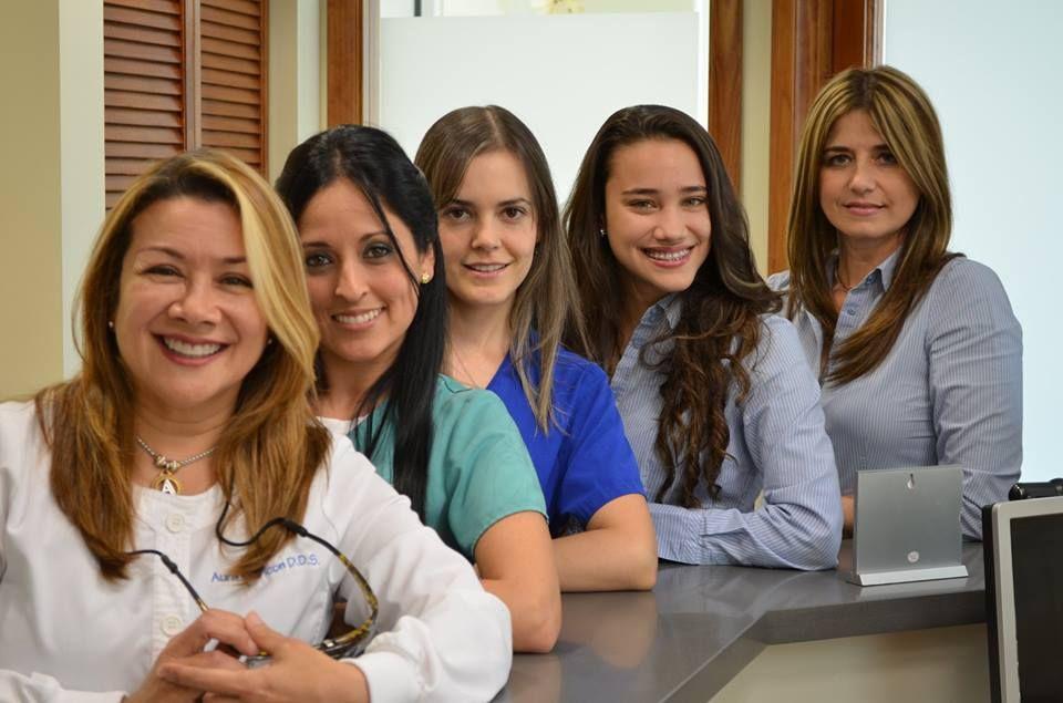 Infinity Care Dental - Miami Maintenance