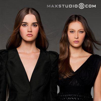 Max Studio - Orlando Informative