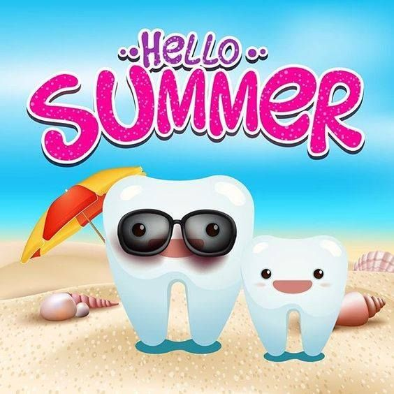 Miro Dental Centers - Kendall Informative