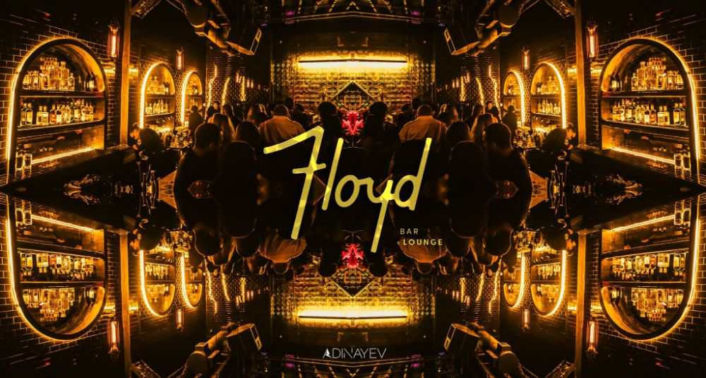 Floyd Miami - Miami Affordability