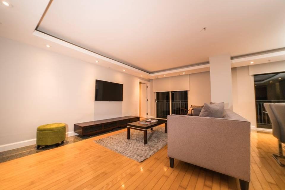 Fortune House Hotel - Miami Comfortably