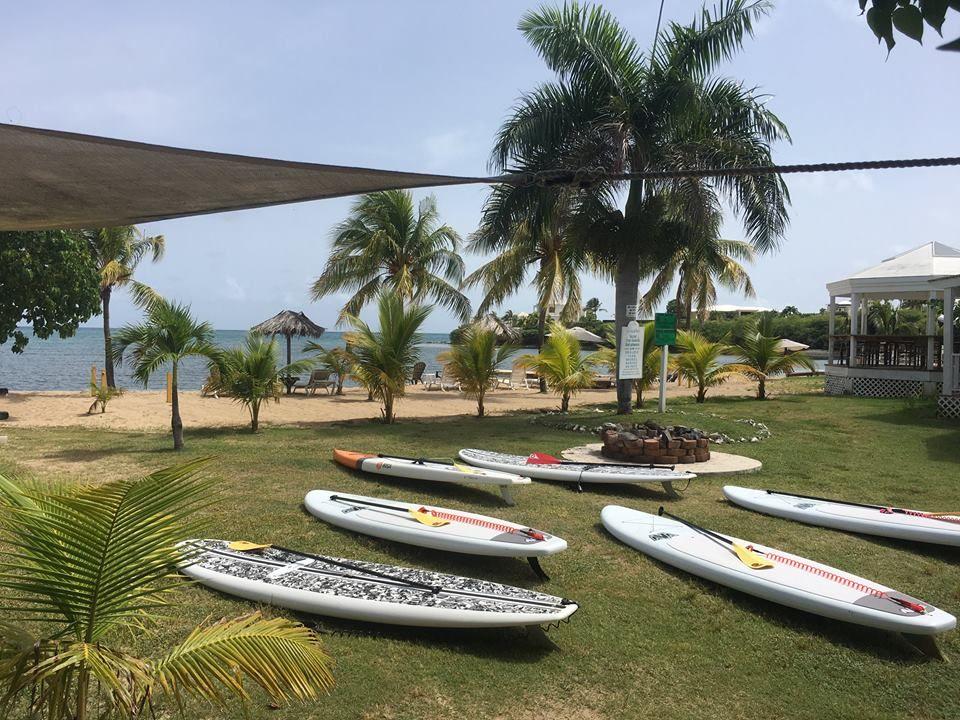 kite st croix - St Croix Convenience