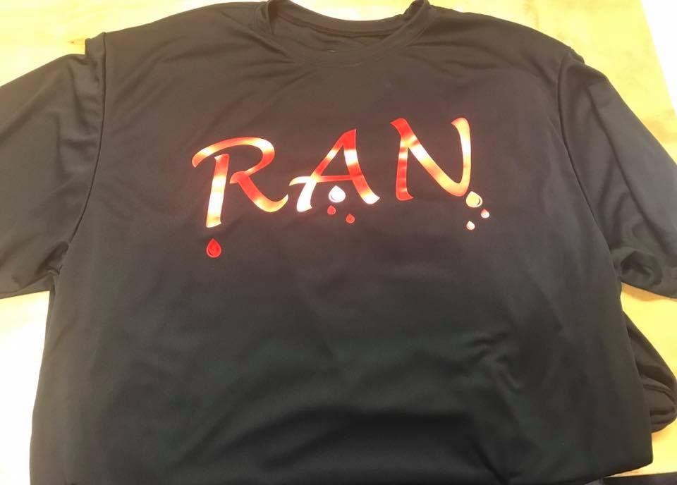 Red Zone Sportswear - Tamiami Webpagedepot