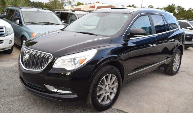 Sonydam Auto Sales - Orlando Surroundings