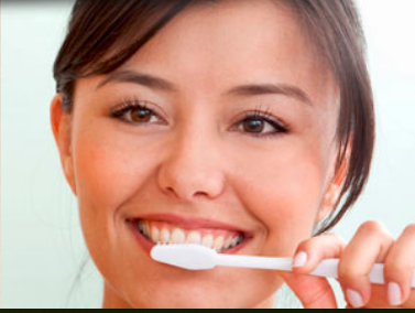 McLean Healthy Smiles - McLean Establishment