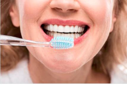Regency Square Dental Webpagedepot