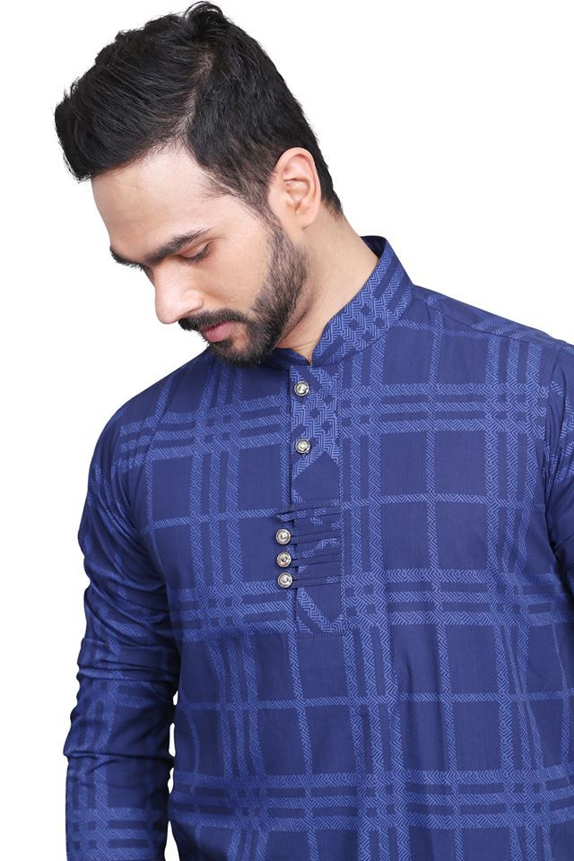 Checkmate Outfits - Lahore Affordability
