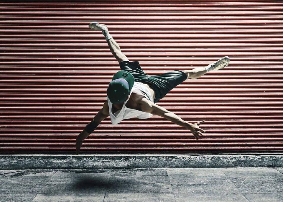 Habana Style Dance Company - Tamiami Information