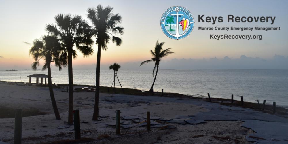 Monroe County Parks & Beaches - Key West Organization