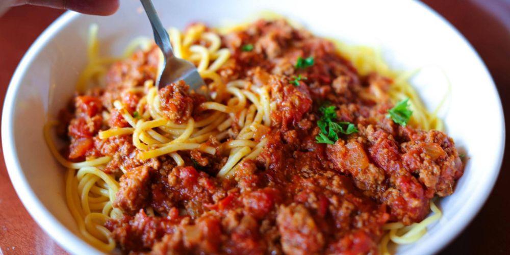 Olive Garden Italian Restaurant - Hialeah Informative