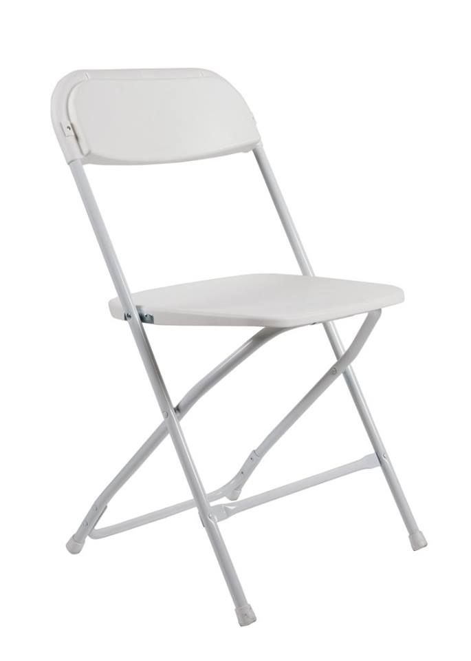 The Chiavari Chair Company - Hialeah Information