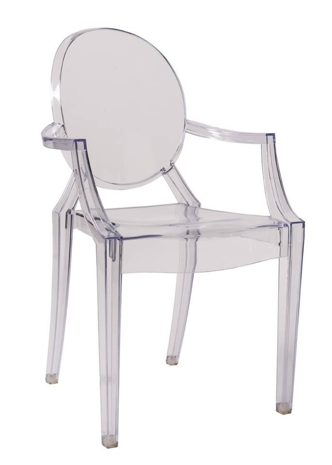 The Chiavari Chair Company - Hialeah Convenience
