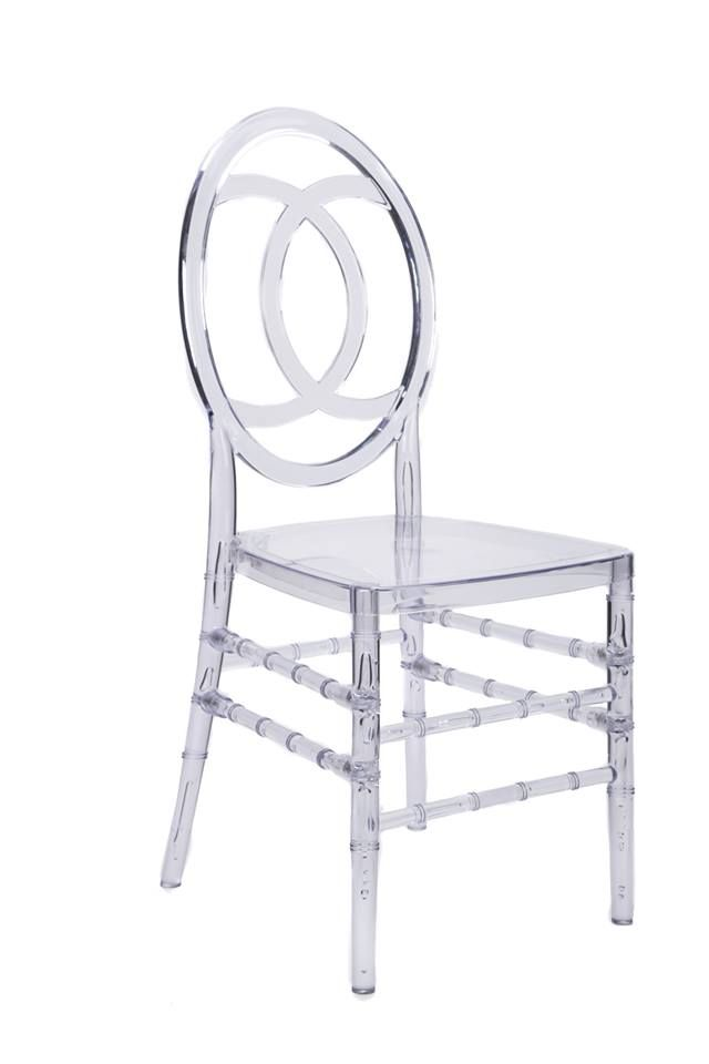 The Chiavari Chair Company - Hialeah Maintenance