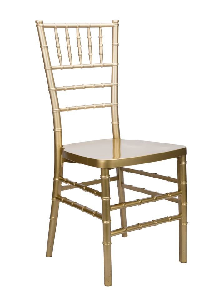 The Chiavari Chair Company - Hialeah Regulations