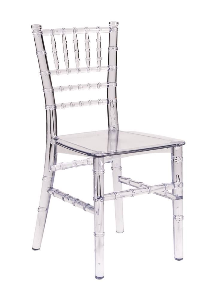 The Chiavari Chair Company - Hialeah Informative