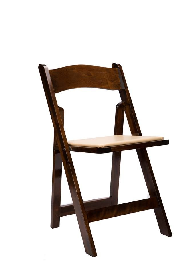 The Chiavari Chair Company - Hialeah Facilities