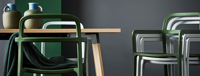 IKEA - Tamiami Fantastic!
