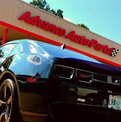 Advance Auto Parts - Orlando Affordability