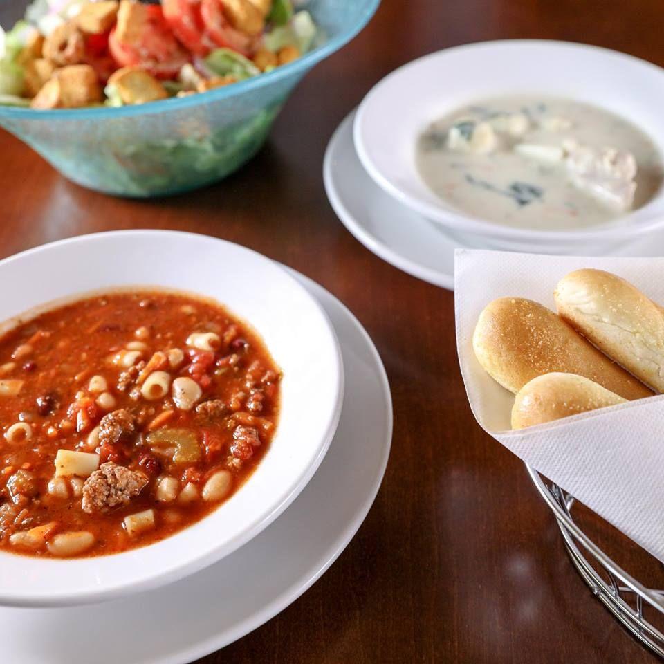 Olive Garden Italian Restaurant - Hialeah Availability