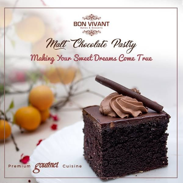 Gourmet Bakers & Sweets - Lahore Information