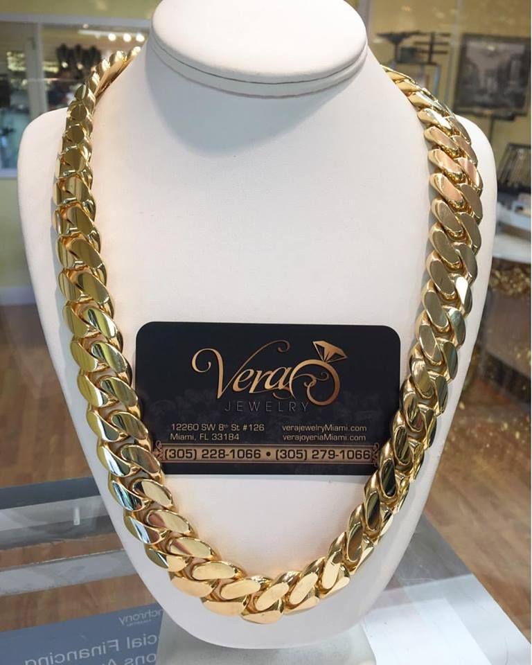 Vera Jewelry - Tamiami Bracelets