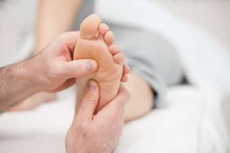 Perfect Feet Care Podiatry Centers - Tamiami Webpagedepot
