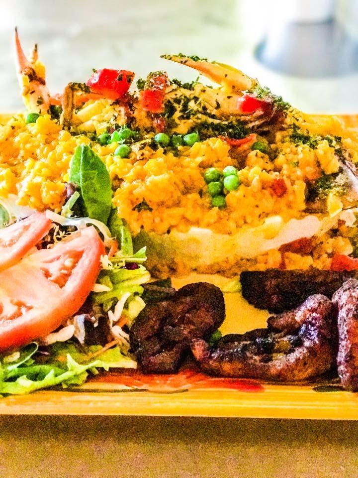 Enriqueta's Sandwich Shop - Miami Webpagedepot