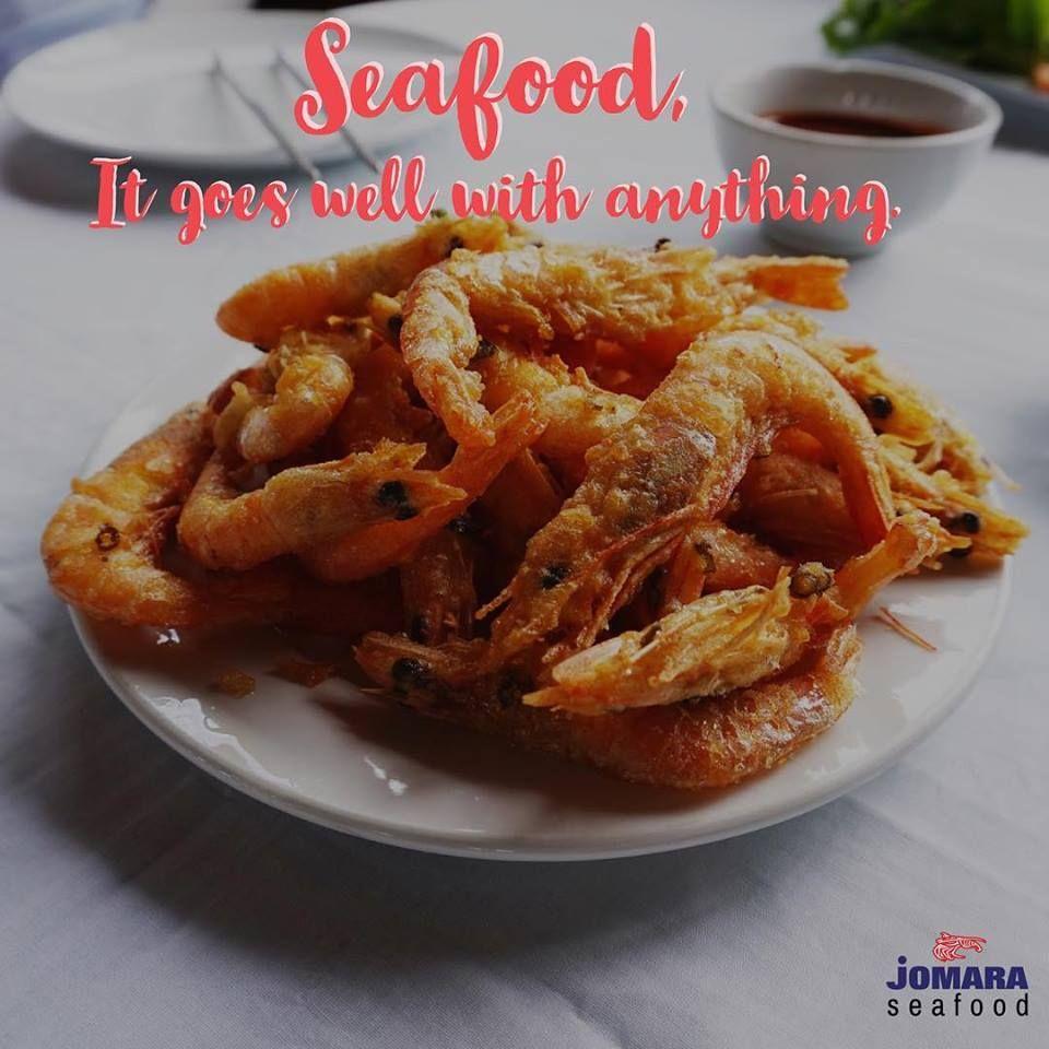 Jomara Seafood Inc - Hialeah Webpagedepot
