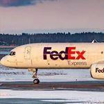 FedEx Office Print & Ship Center - Miami Establishment