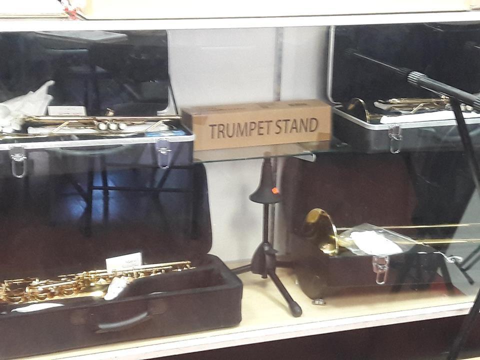 El Estilo Musical Approximately