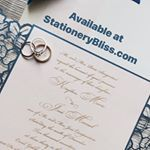 Bliss Stationery & Events - Miami Affordability