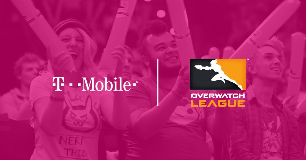 T-Mobile - Miami Accessories