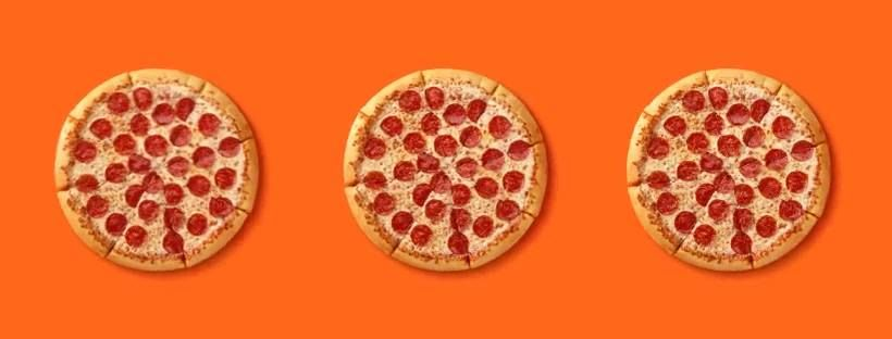 Little Caesars Pizza - Miami Webpagedepot