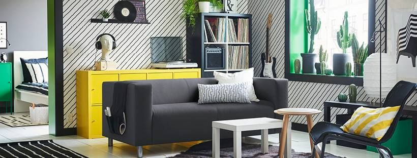 IKEA - Tamiami Information