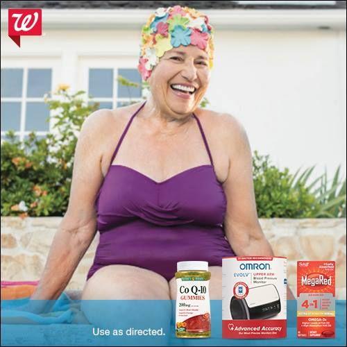 Walgreens - Hialeah Accessibility