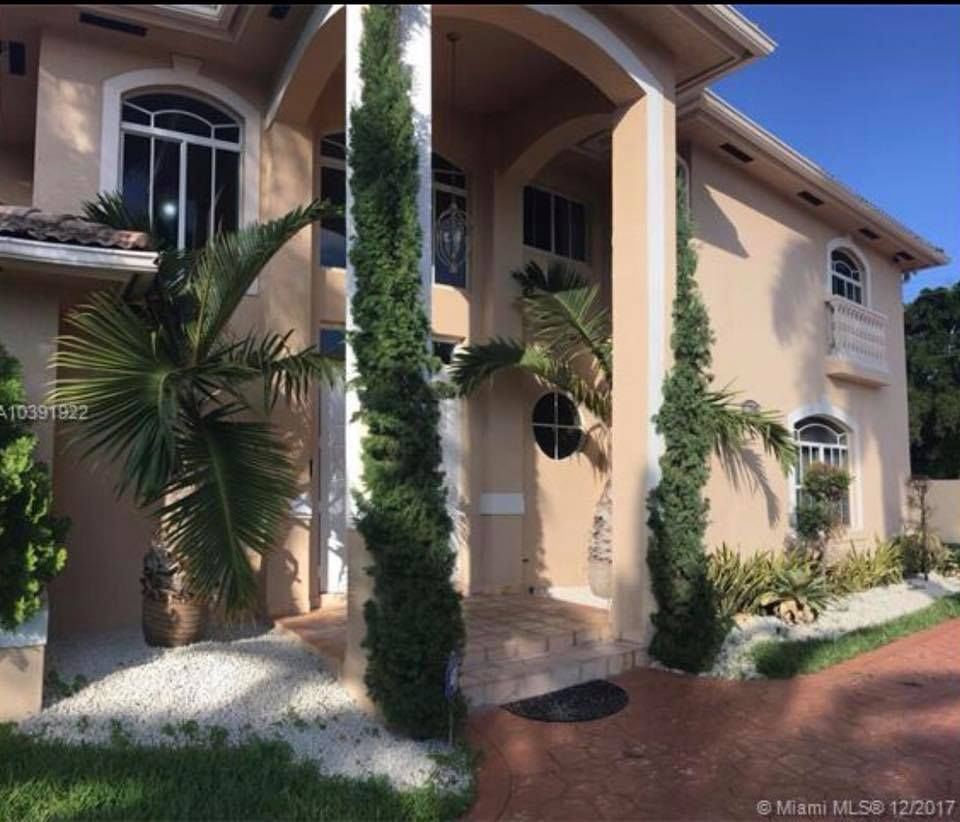 Villa Oasis - Tamiami Comfortable