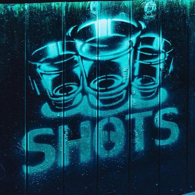 SHOTS Miami - Miami Entertainment
